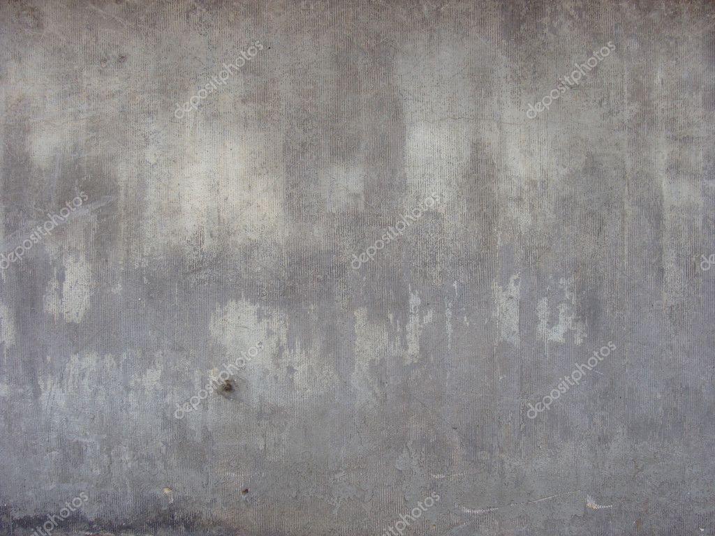 Abgenutzte Stein Geschnitten Beige Graue Wand Mit Schmutz U2014 Foto Von  Johnjohnson