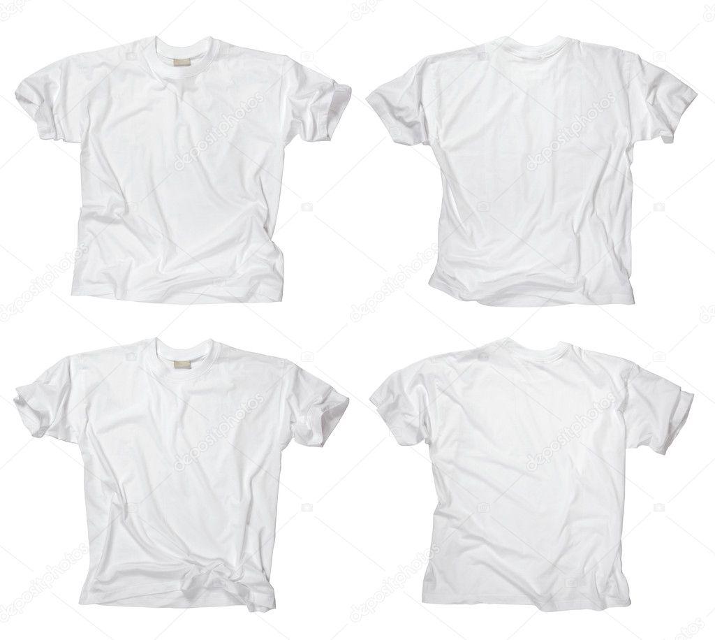5b97498e2e24 κενό λευκά μπλουζάκια