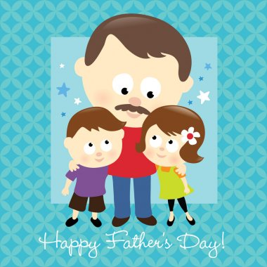 Happy Fathers Day 2