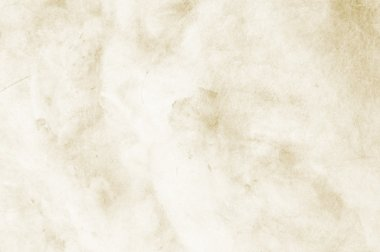 Textured clear beige background with space for text or image - scrapbooking stock vector