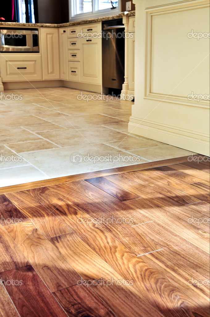 Parquet Da Cucina. Beautiful Costo Parquet Prefinito With Parquet ...