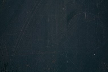 Blackboard bacground