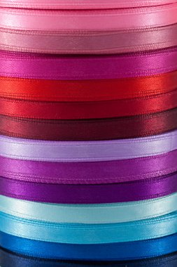 Ribbon colors (2)