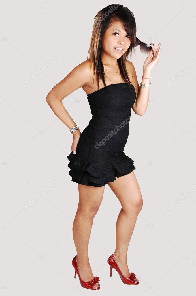 nude-asian-girl-in-high-heels-springer-sex-woman