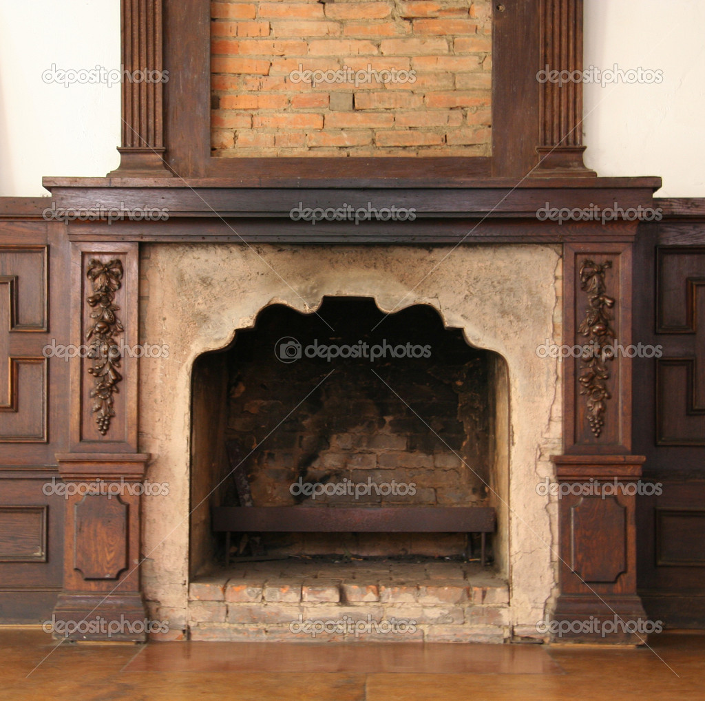 room fireplace stock an in house england wiltshire alamy village drawing of images photo old the country photos