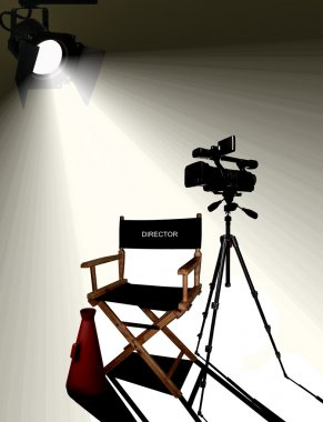 Director's Set