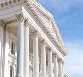 Photo California State Capitol Building