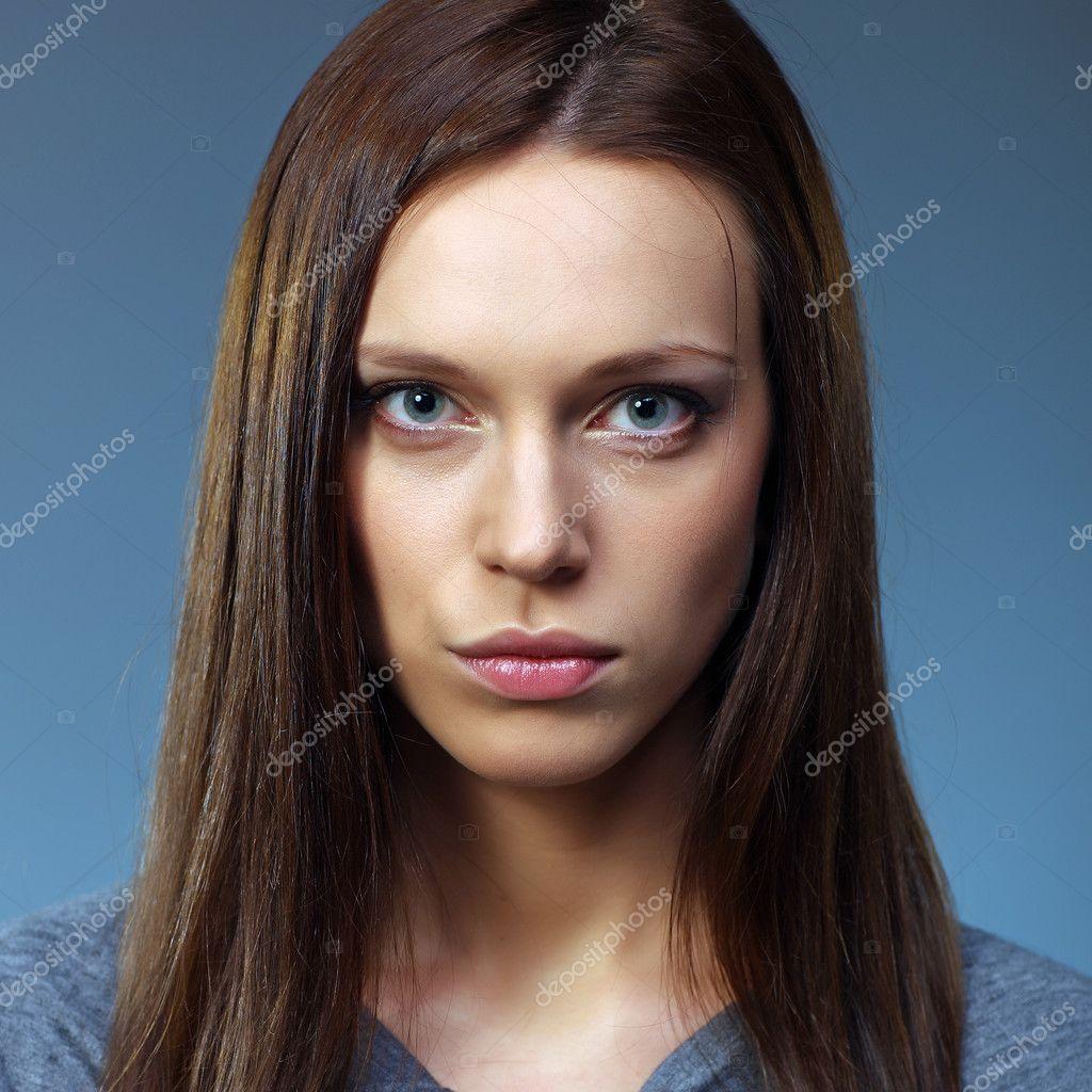 Сексапильные женщины смотреть