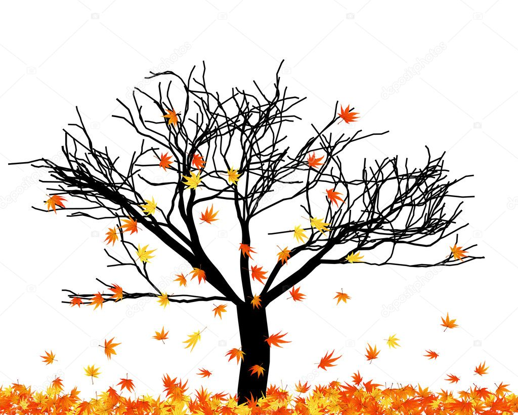 https://static4.depositphotos.com/1020091/365/v/950/depositphotos_3652795-stock-illustration-autumn-tree.jpg