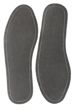 Insoles