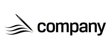 Attorney company logo