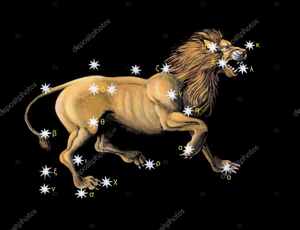 льва смотреть русском знаком пд языке на