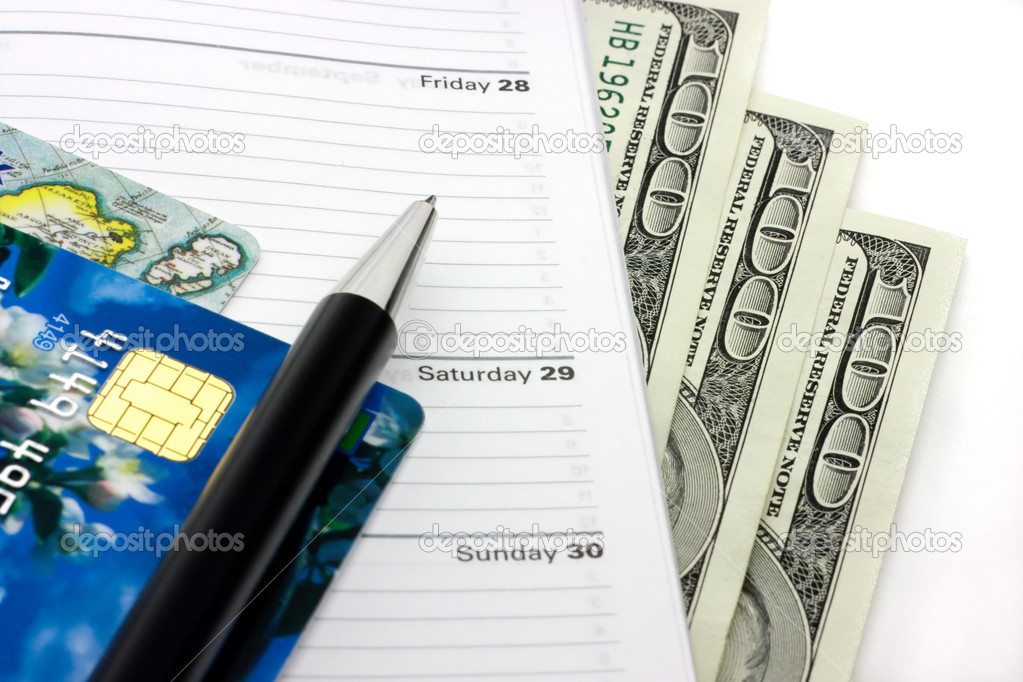 δωρεάν ραντεβού δεν απαιτούνται πιστωτικές κάρτες