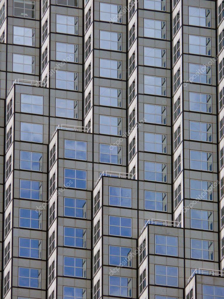 Moderne Architektur Architecture Moderne Photographie