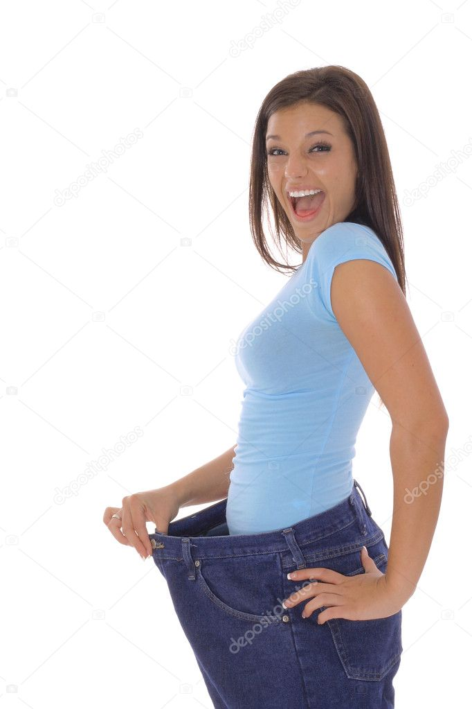 Image result for happy weight loss\