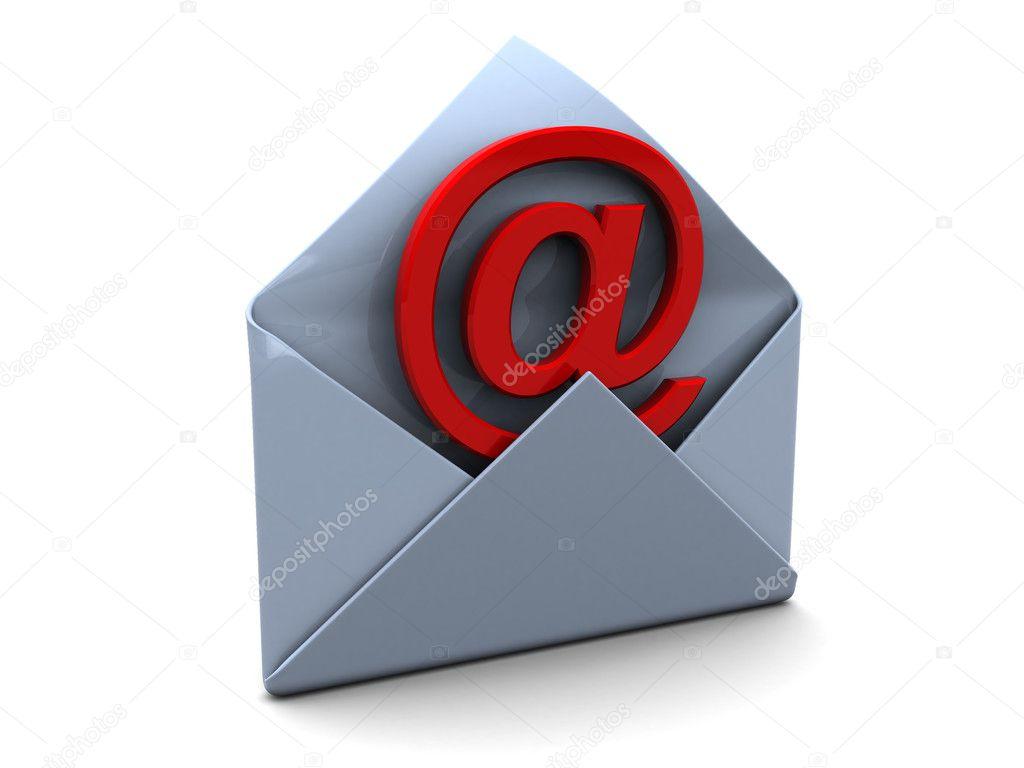 Руками поздравления, картинки для отправки по электронной почте