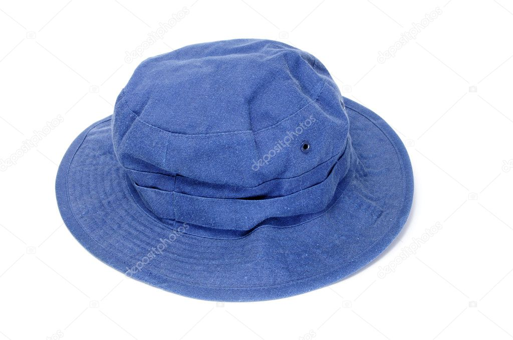 ᐈ A Bucket Hat Stock Images Royalty Free Bucket Hat Pictures Download On Depositphotos