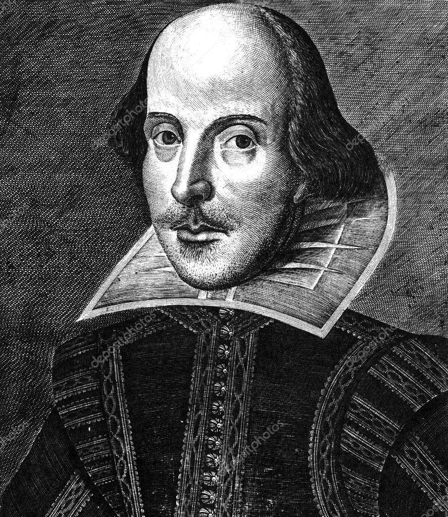 shakespeare #hashtag