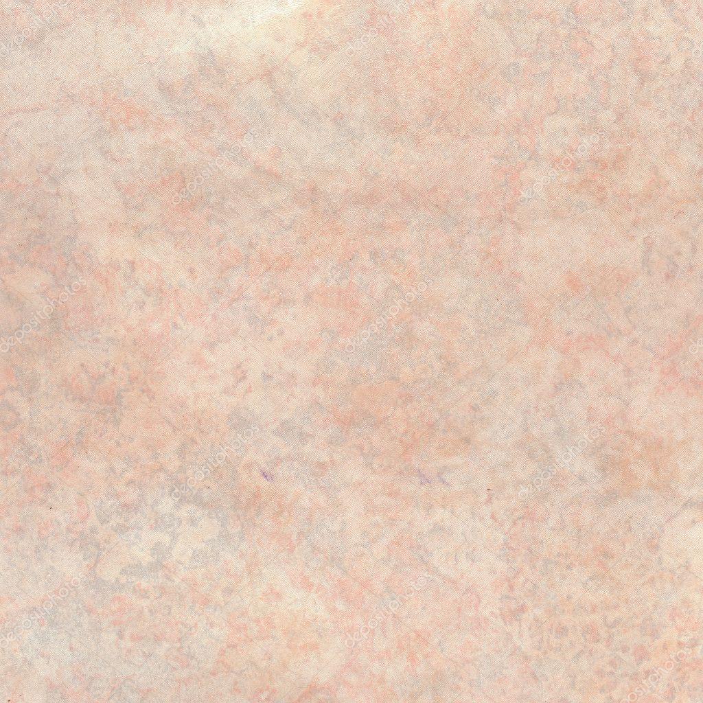 Good Wallpaper Marble Peach - depositphotos_3679465-stock-photo-marble-wallpaper  Photograph_933090.jpg