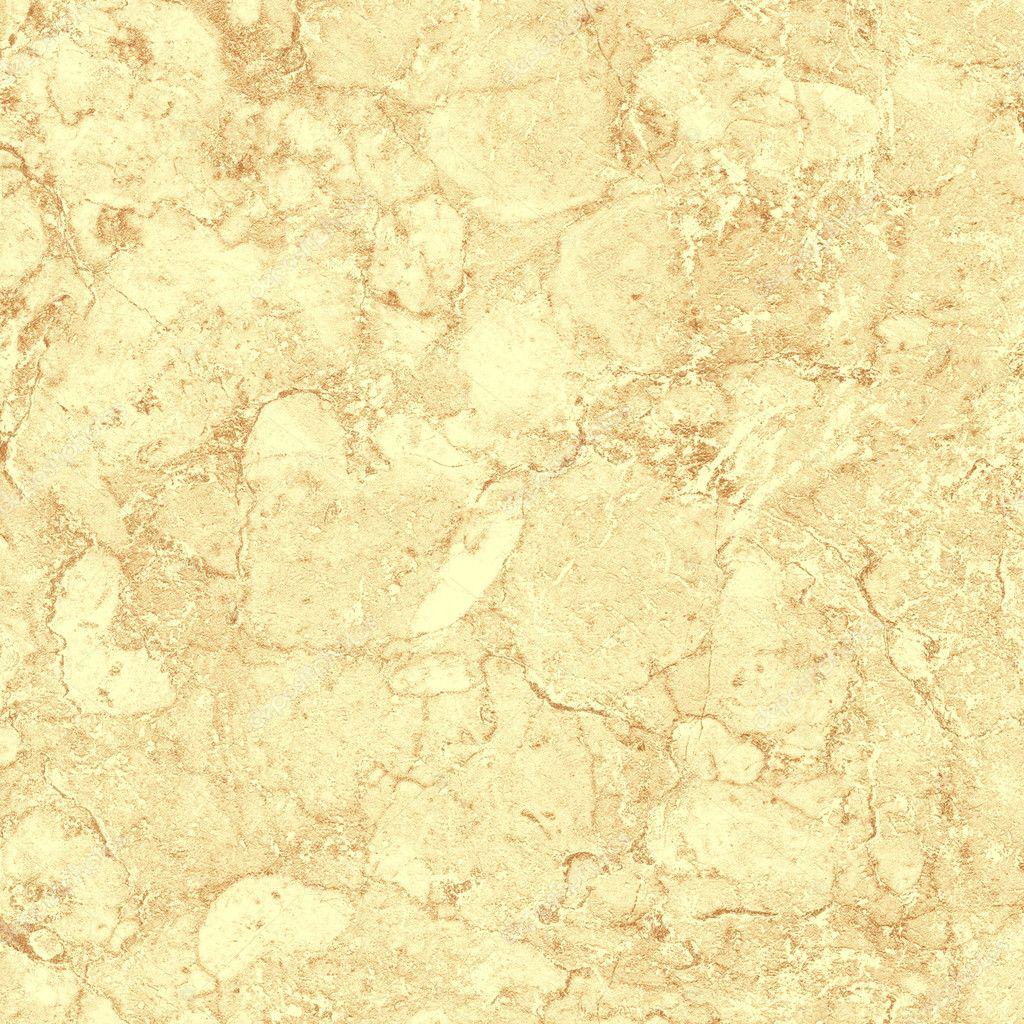 Textura de m rmol foto de stock mg1408 3566317 for Textura de marmol blanco
