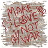 Fényképek Szeretkezz nem háború