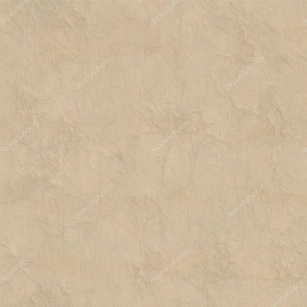 Seamless handmade vintage paper texture \u2014 Stock Photo