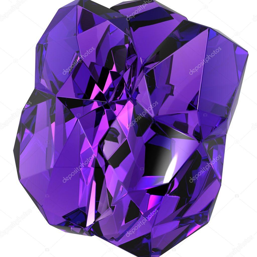 Картинки по запросу фото красивых кристаллов