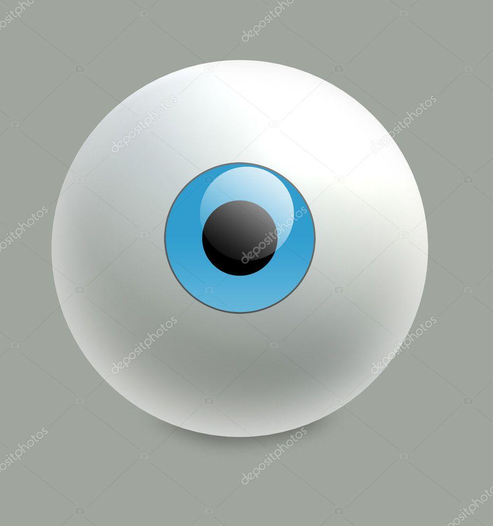 replacing someones eye balls - 959×1023