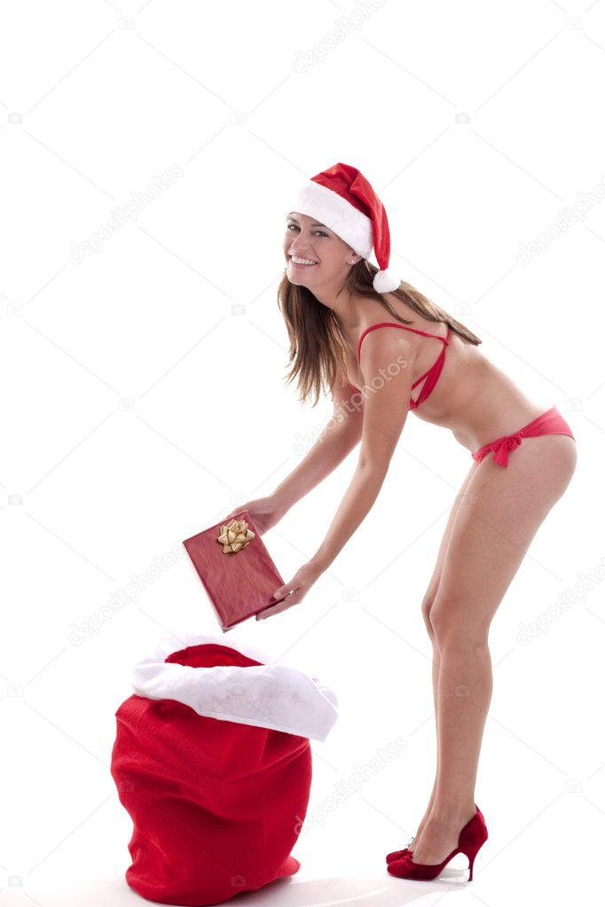 Mandy dee bikini