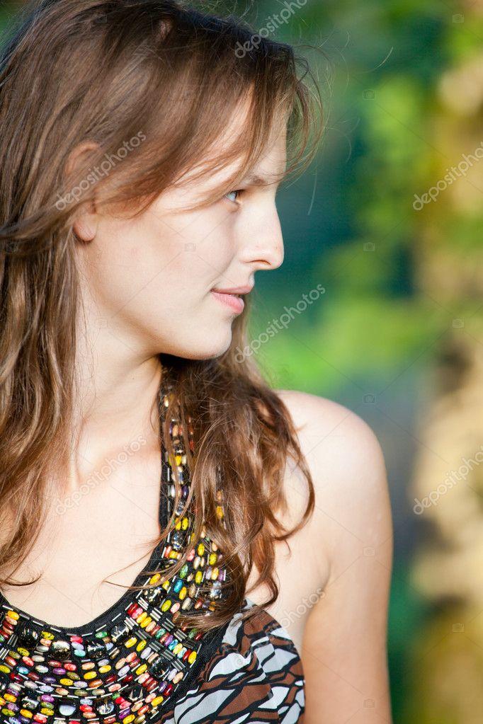 woman-woman-and-young-girl-lyrics-and