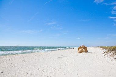 Vadu Beach