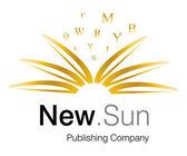 Logo design pro nakladatelství