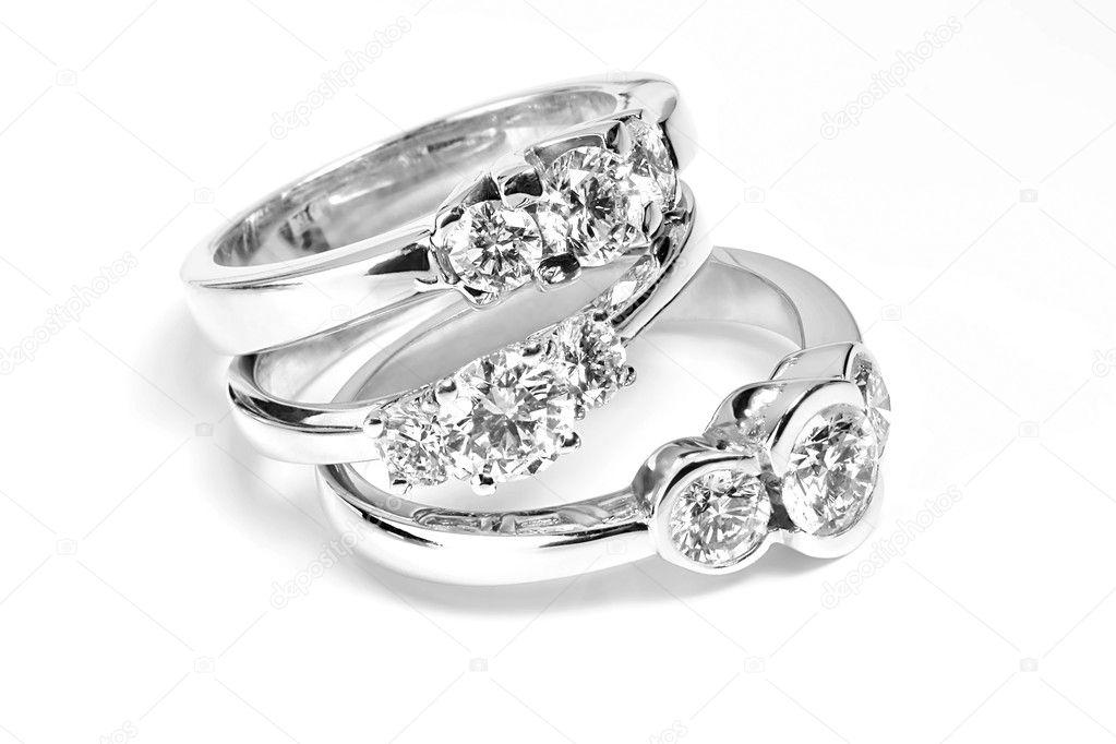 rande starožitné stříbrné šperky umění seznamka