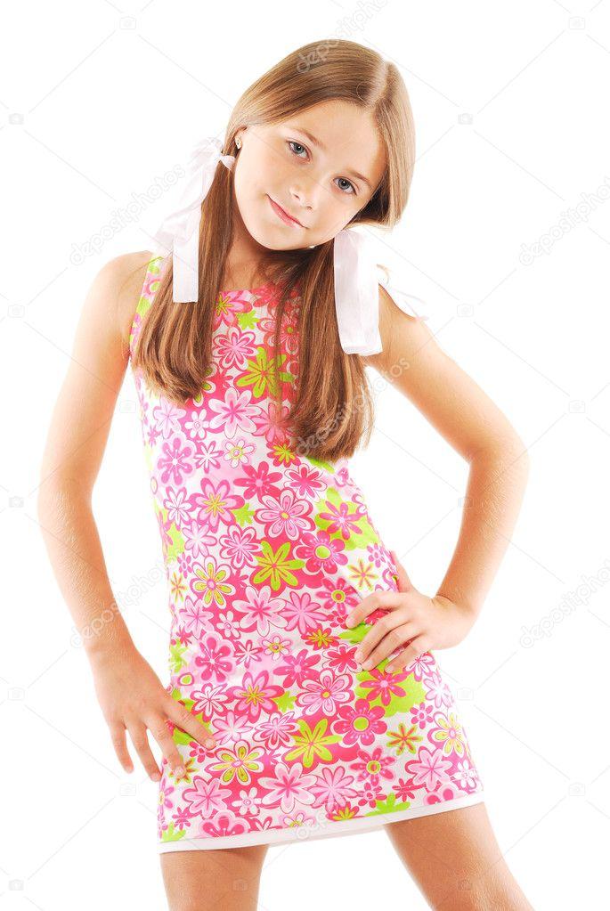 Трахнуть девочку с бантами скачать фото 201-354