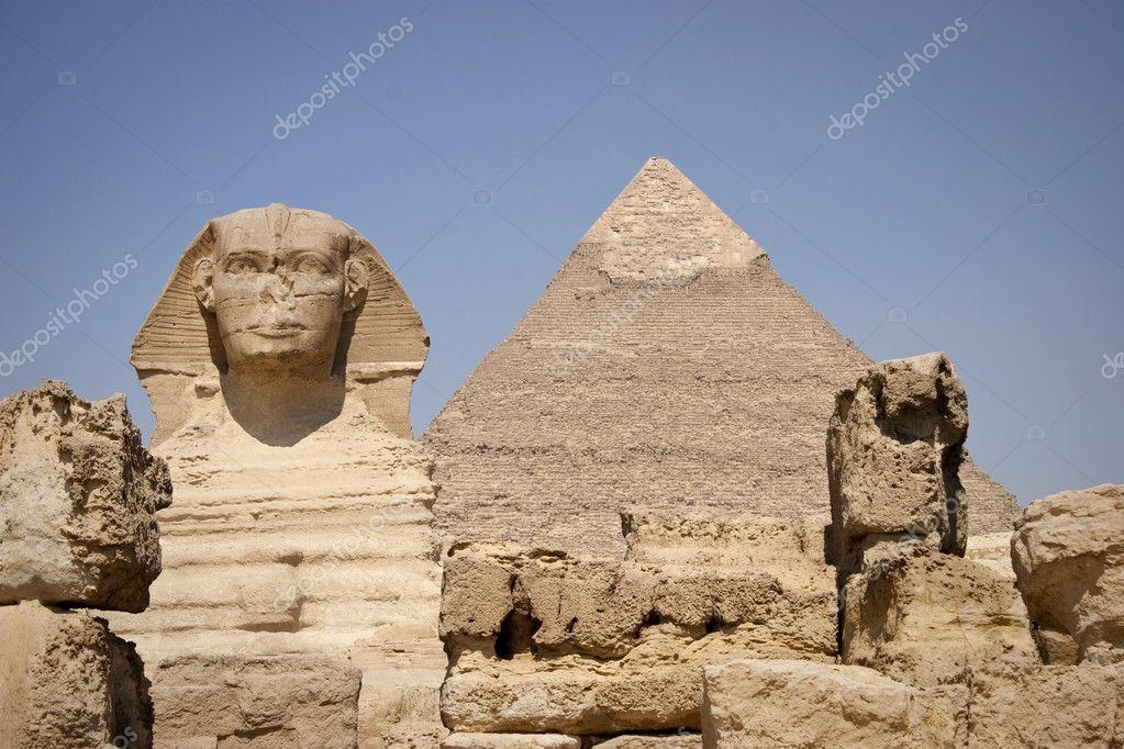 pharaons #hashtag