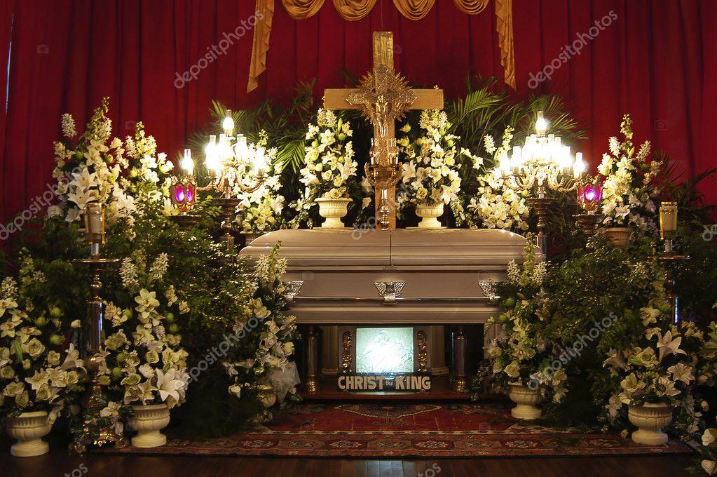 funerales #hashtag
