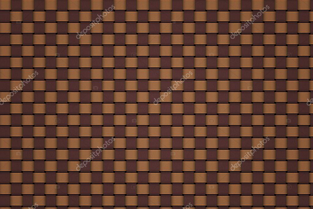 796a51e6d Louis vuitton patrón tejido — Fotos de Stock © sean8011 #3888746