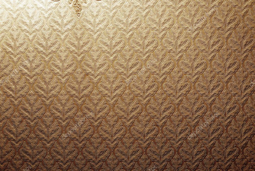Wallpaper hintergrund braun