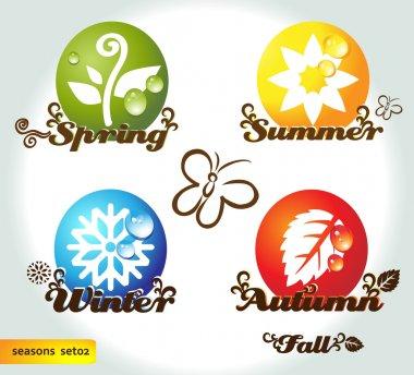 Seasons set02