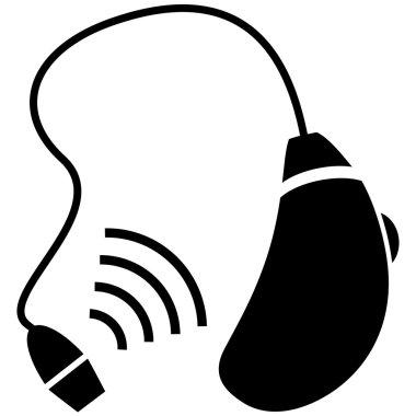Hearing Aid