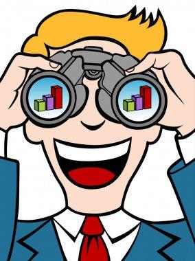Profit Forecasting
