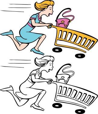Fast Shopper