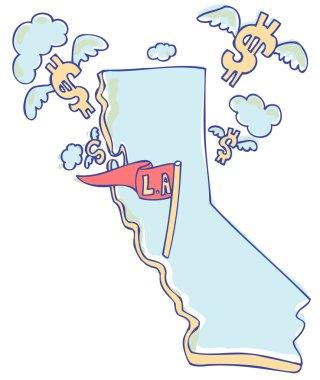 California Economics