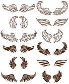 Photo Angel Wings