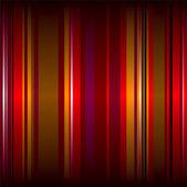 Wallpaper stripe
