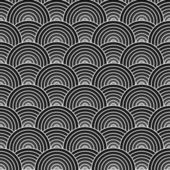 Artex weave silver