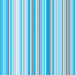Shades of blue patterned background with vertical ...