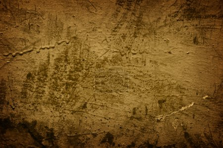 Grunge background and texture.