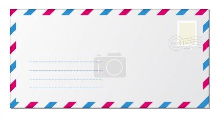 Media-id B3329930