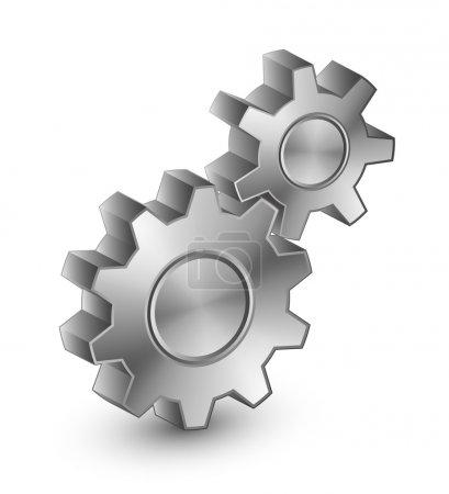 Gears(0).jpg